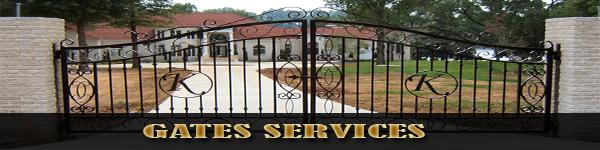 page-gates