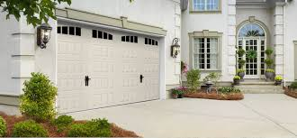 Free Estimates Garage Door Van Nuys