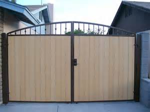 Gate Repair Services Van Nuys